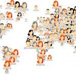 Apparel Entrepreneurship Define Customer